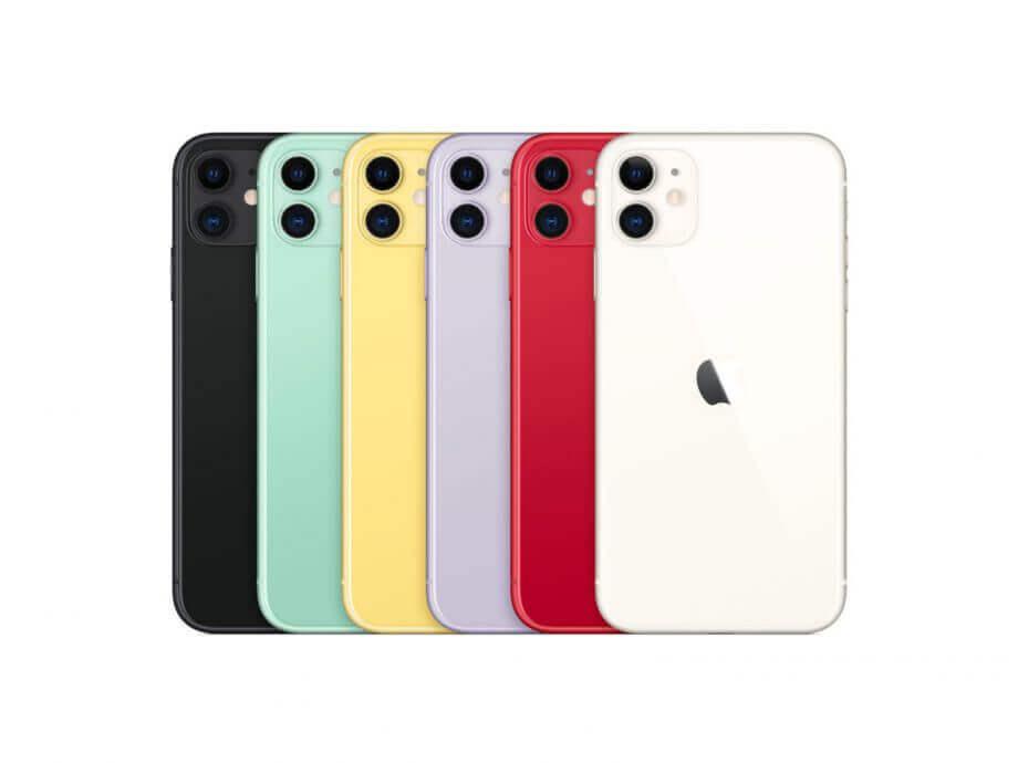 Black Friday Deutschland Iphone 11