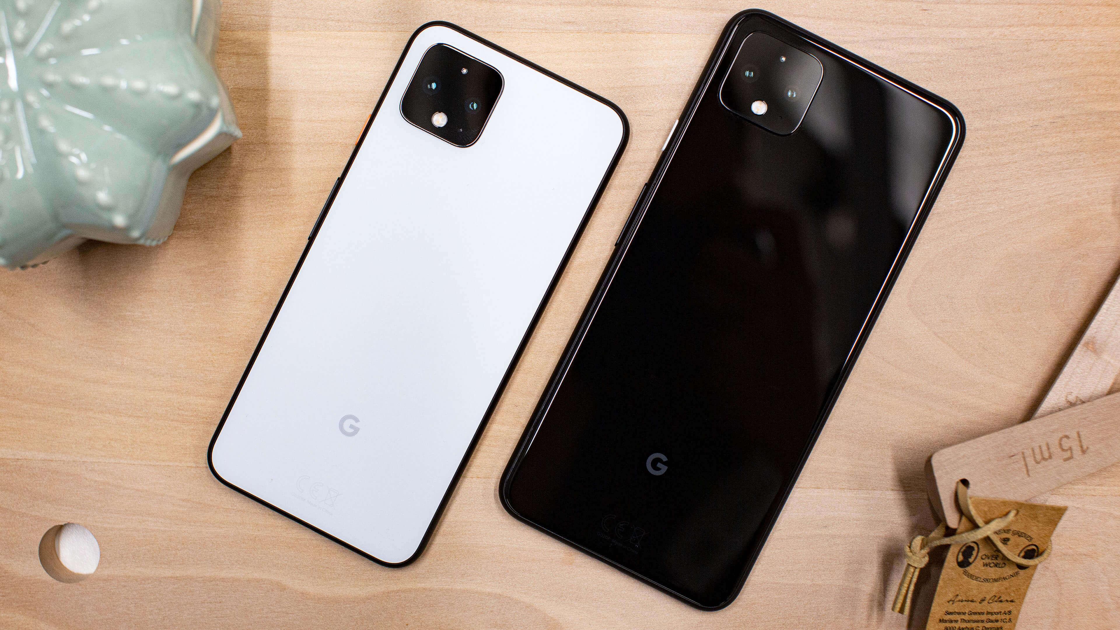 Black Friday Deutschland Google Pixel 4a