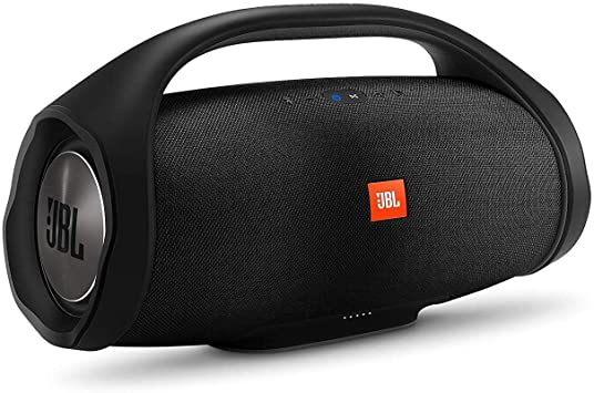 Black Friday Deutschland JBL