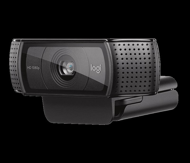Black Friday Deutschland die besten 13 Webcams