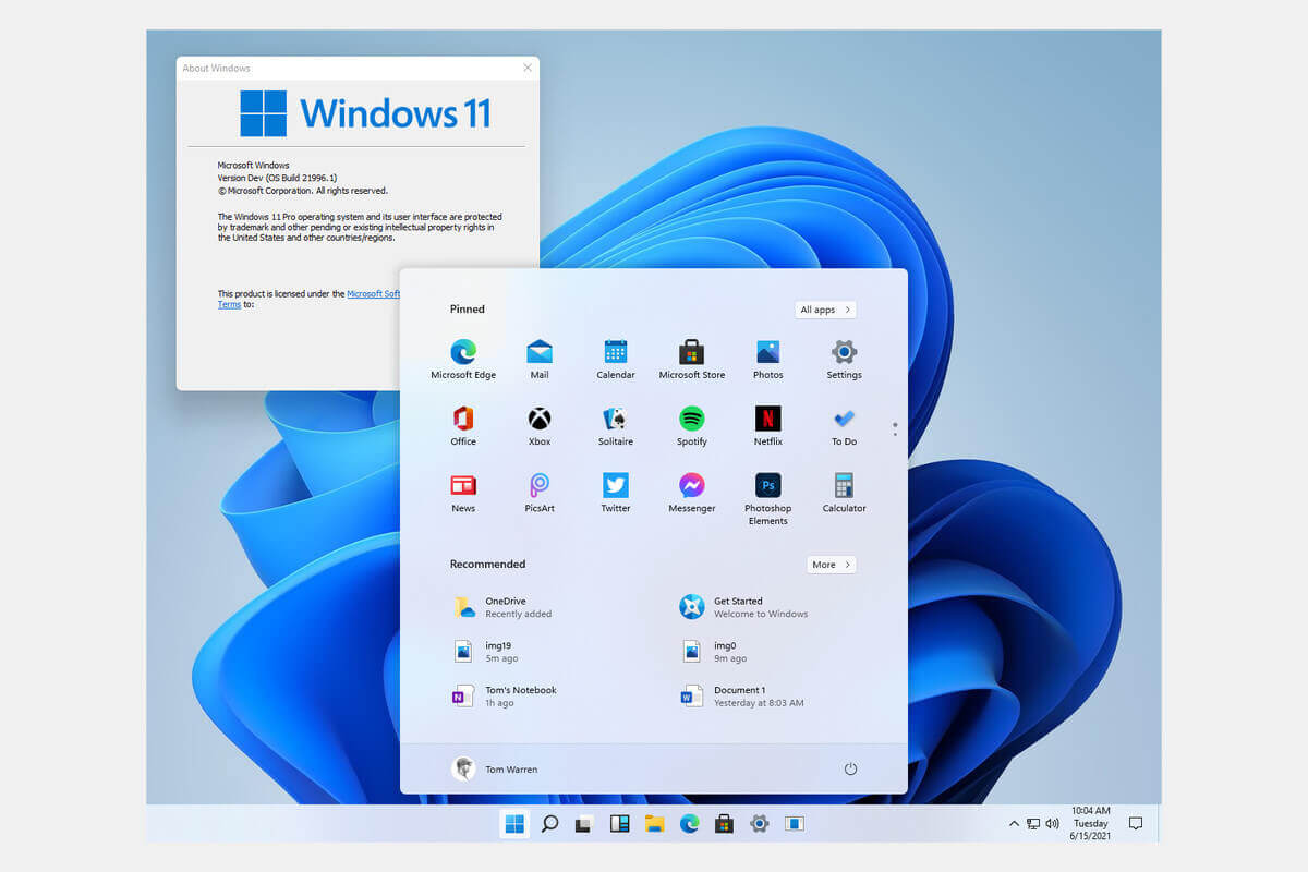 Windows 11 Black Friday Deutschland